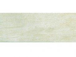 Breeze Oak 15x60.8