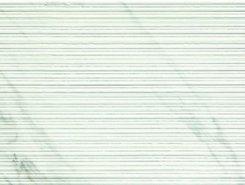 Плитка Canalgrande Stripes Lapp-Rett 40x80