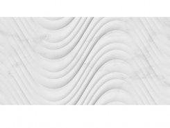 Carrara Creta Blanco 31.6x90