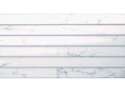 Carrara Line Blanco 31.6x90