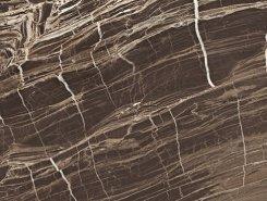 I Marmi Marble Brown 10 Mm Luc 60x120