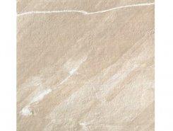 Ice Artic Sand 48x48