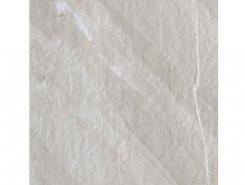 Ice Ivory Snow 48x48