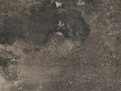 La Roche Mud Ret 40x80