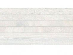 Liston Oxford Blanco 31.6x90