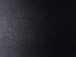 Manhattan Negro Lap. 59.6X59.6