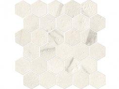 Плитка Mosaico Canalgrande Hexagon Idr. 30x30