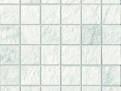 Плитка Mosaico Canalgrande Stone 30x30