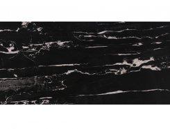 Плитка Portblack 31.6x90
