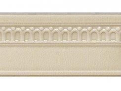Плитка Rialto Beige Torello 7.5x15