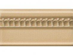 Плитка Rialto Crema Torello 7.5x15
