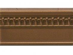 Плитка Rialto Tabacco Torello 7.5x15