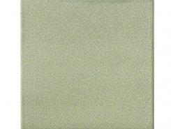 Rialto Vintage Blue Floor 15x15