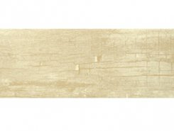 Summer White (Beige) 15x60.8