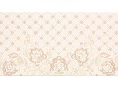 Плитка Aria Boiserie Beige 20.2x50.4