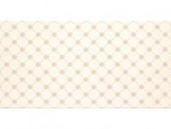 Плитка Aria Decore Beige 20.2x50.4
