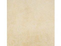 Armonia Bianco 45x45