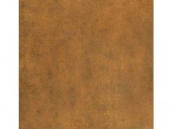 Armonia Terra 45x45
