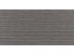 Плитка Avenue Dark Gray 33.3x100