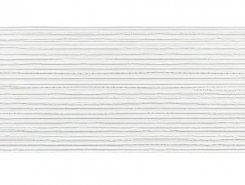 Плитка Avenue White 33.3x100