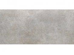 Плитка Baltimore Gray 33.3x100