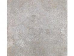 Плитка Baltimore Gray 59.6x59.6