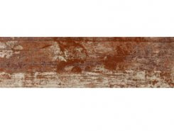 Caribbean Red 15x90