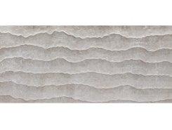 Плитка Contour Gray 33.3x100