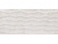 Плитка Contour White 33.3x100