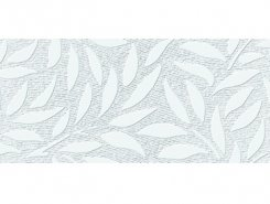 Плитка Dalia Blanco 33.3x100