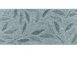 Плитка Dalia Natural 33.3x100