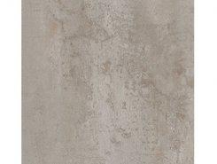 Ferroker Aluminio 44.3x44.3
