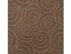 Ins.Elegance Chesnut Bloom 45x45