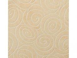 Ins.Elegance Classic Bloom 45x45