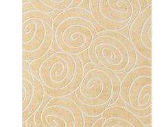Ins.Elegance Royal Bloom 45x45