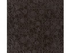 Ins.Today Leather Carpet 60x60