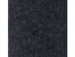 Ins.Today Night Carpet 60x60