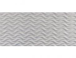 Плитка Island Gray 33.3x100