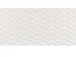 Плитка Island White 33.3x100