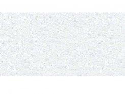Плитка Mahe Blanco 33.3x100