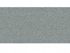 Плитка Mahe Natural 33.3x100