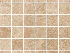 Mosaic Terrace Beige 29.4x29.4