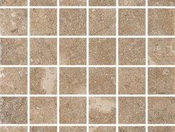 Mosaic Terrace Grey 29.4x29.4