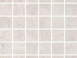 Mosaic Terrace White 29.4x29.4