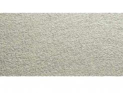 Плитка Nara Beige 33.3x100