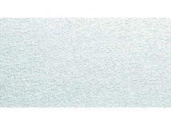Плитка Nara Blanco 33.3x100