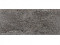 Плитка Newport Dark Gray 33.3x100