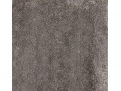 Плитка Newport Dark Gray 59.6x59.6