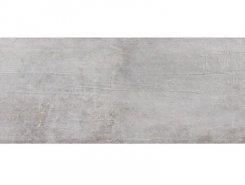 Плитка Newport Gray 33.3x100
