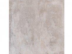 Плитка Newport Gray 59.6x59.6
